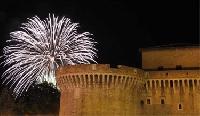 Capodanno a Senigallia Foto