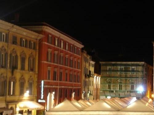 capodanno in appartamenti affitto in Ancona