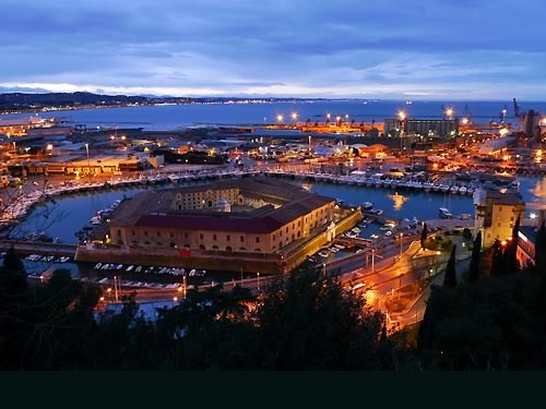vacanze di natale e befana in Ancona