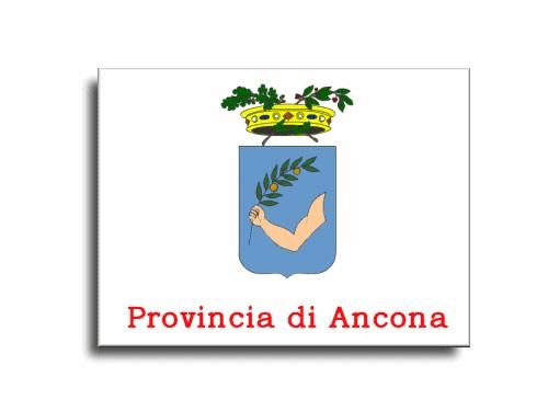 provincia di ancona foto