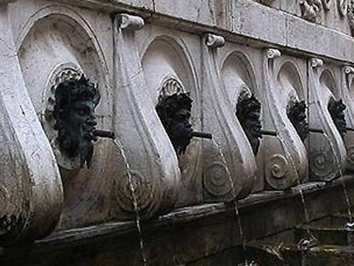 storia ancona foto